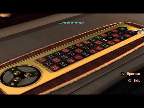 Grim Fandango Part 7 - My Crooked Casino