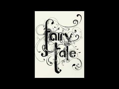 Fairy Tale Sony Ericsson C905