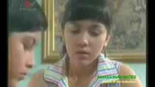 Download Video Ftv Anakku Buah Hatiku MP3 3GP MP4