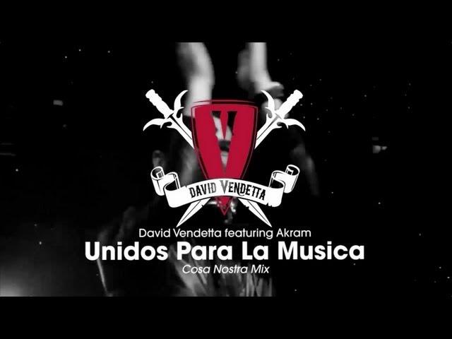 david-vendetta-unidos-para-la-musica-cosa-nostra-mix-djcentermusicgroup