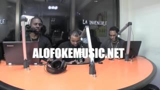 Analizando el supuesto monopolio de la música urbana en República Dominicana!!!