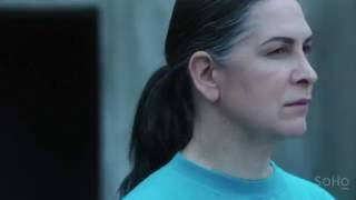 Wentworth: Season 4 (Episode 6 Preview)