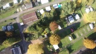 CP Terrassencamping Ahletal 3