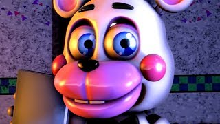 [SFM FNAF] Fathers Day Special (FNAF Try Not To Laugh Funny Animations Challenge)
