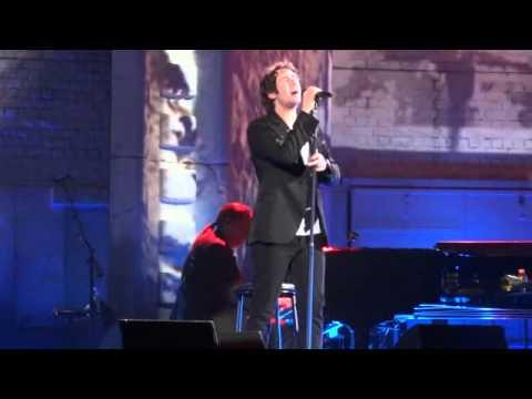 Josh Groban- Per Te