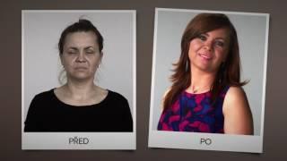 TV Nova hledá dvojice, které chtějí změnit svůj život!