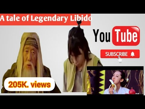 Download Title: A tale of Legendary Libido Share like and follow