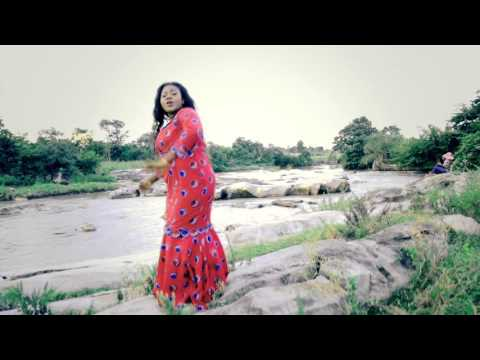 Benita George - Jesus Na My Only Baba - Video