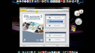 TMPGEnc DVD Authoring 3_Full