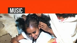 LYE.tv - Beraki Gebremedhin - መርዓት ሙሉሶት / Merat Mulsot - New Eritrean Music 2014
