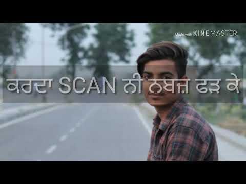 Dukh Ta Suna Ni Me Sare Tod Dene Aa