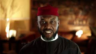 Osita Chidoka  2017 Governorship Appeal Video