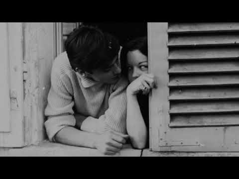 Unduh lagu Opera house — Cigarettes after sex (slowed down) Mp3 gratis