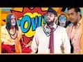 Swami Om Leaked Movie On Salman Khan Ft.Hrithik Roshan And Swami Om Beaten By Public