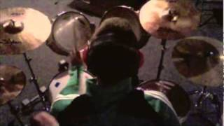 Download cobus Chris Tomlin Sing, Sing, Sing( Drum Cover)2012 HD MP3 song and Music Video