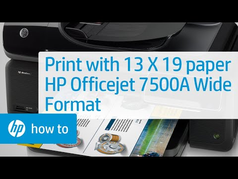 print-using-13-x-19-paper-|-hp-officejet-7500a-wide-format-e-all-in-one-printer-e910a-|-hp