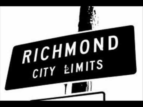 South side richmond - wa$$ap bro