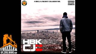 HBK CJ ft. Jason Frost - Body Say Ooh (prod. Reef Of The NileBoyz) [Thizzler.com Exclusive] Mp3