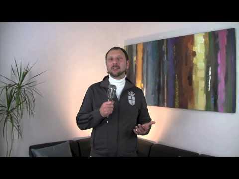 Best Business Coach in Oakland 415-362-8502