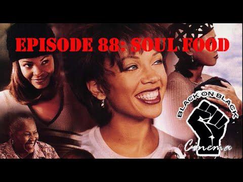 Soul Food  Episode 88