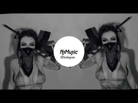 Ereb mahnisi remix (Ene ene)