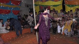 Likhia Naseeban Da | Zafar Abbas Jani | New Punjabi Saraiki Song | Noor Khane Wala Bhera