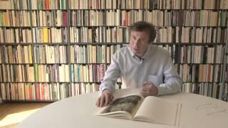 Dieter Schwarz: Gerhard Richter - ELBE (2009)
