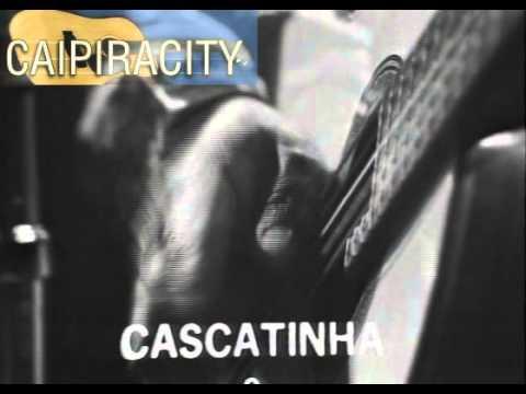Trailer do filme Programa Ensaio - Cascatinha e Inhana
