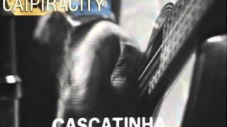 Cascatinha e Inhana MPB especial 1973