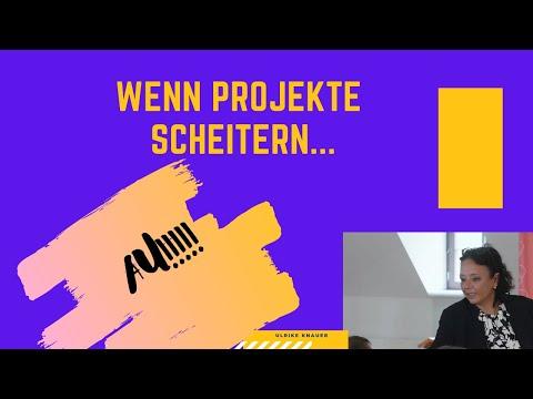 Thumbnail of https://www.youtube.com/watch?v=Ad1RKhC0qHs