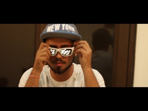 chaar-yaar---akhilesh-|-aa$h-|-niks-|-deecoy-|-official-music-video-|-2017-|-latest-hip-hop-song