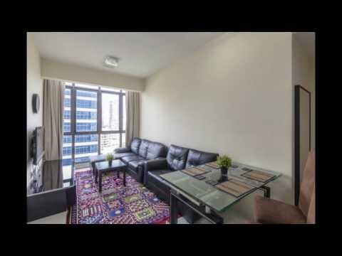 Singapore rentals - 2 Bedroom at Balestier