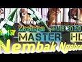 Gereja Gacor Nembak Ngebren Panjang Masteran Wajib Murai Batu  Mp3 - Mp4 Download