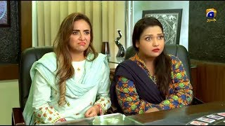 Dolly Darling - EP 42 - 18th August 2019 - HAR PAL GEO