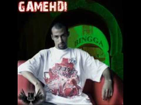 music gamehdi 3alami