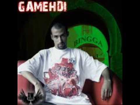 gamehdi 2009