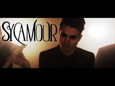 SycAmour - Renaissance (Official Music Video)