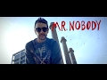 Download Lethal V - Mr. Nobody (Prod. Apollo Brown) Official  MP3 song and Music Video