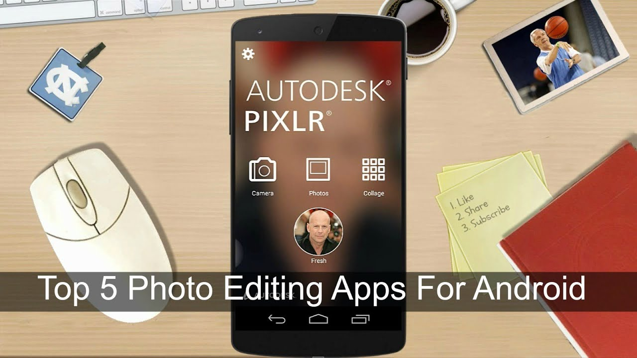jixipix photo editing apps - photo #20
