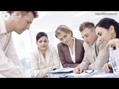 Chiến lược kinh doanh thông minh – Phân tích SWOT trong việc hình thành chiến lược kinh doanh