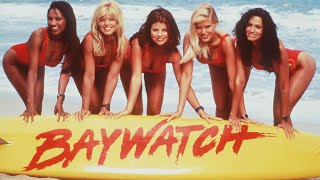 Baywatch (Спасатели Малибу)