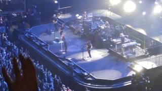 Bon Jovi- Living On A Prayer