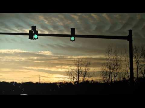 Home (2011 TV Pilot) Trailer