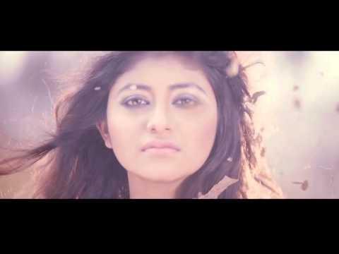 Pran Bondhua By Arfin Rumey & Sheniz Bangla Music Video 2016 HD 720p