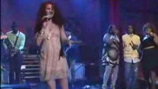 letterman joss stone tell me bout it 20070319 live