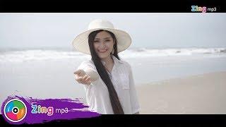 Yêu Anh Đi - Y Lâm Nguyễn x Benjamin x Hari (MV)