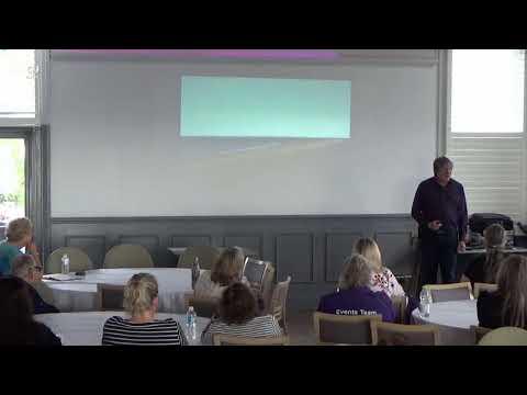 Spirit Seeker 2021 live from Bournemouth - The Sauchie Poltergeist Part 2