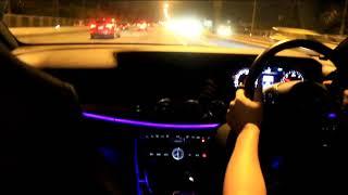 видео Сервис Blacklane (Блэклайн): работа  для водителей с престижным автомобилем