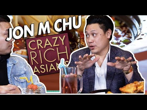 THE BEST SICHUAN FOOD w/ JON M CHU (Director of Crazy Rich Asians) // Fung Bros Mp3