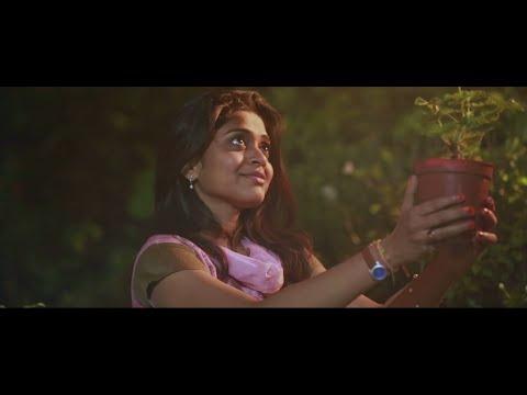 Mun Oru Mazhai Kalam- OFFICIAL Tamil Short Film-FULL HD  (With English Subtitles)